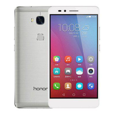 Huawei Honor 5C 4G Smartphone  coupons
