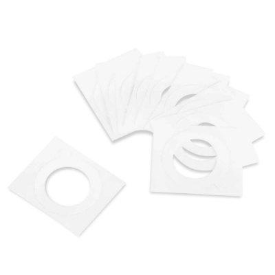 Miaomiaoce Double-sided Medical Tape