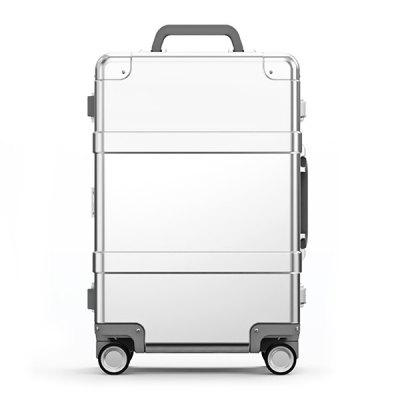 https://www.gearbest.com/luggage-travel-bags/pp_1030244.html?lkid=10415546