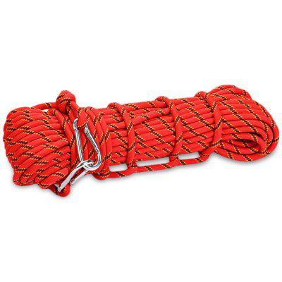 FT00161 Outdoor Sports Durable 10M Lifesaving Rope