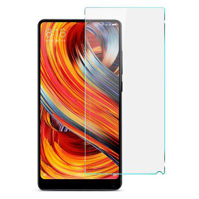 LeeHUR Protective Film for Xiaomi Mi Mix 2