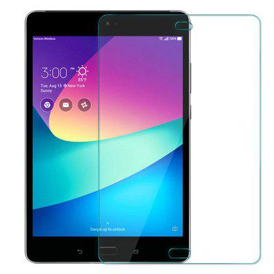 Tempered Glass Tablet Protect Film for Asus ZenPad Z8s ZT582KL