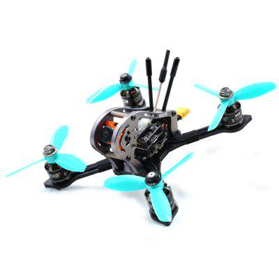GEPRC GEP - Bourdon Sparrow Micro FPV MX3 Racing - PNP