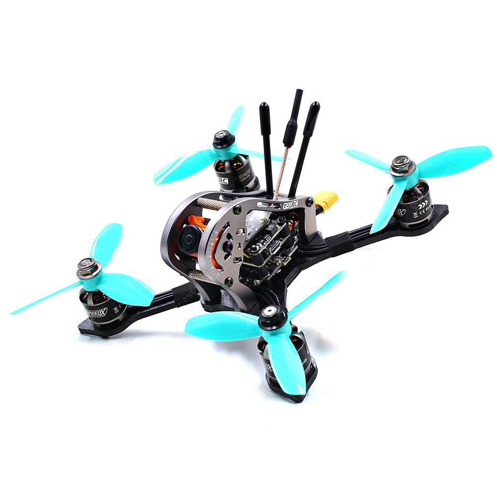 GEPRC GEP - MX3 Sparrow Micro FPV Racing Drone - BNF