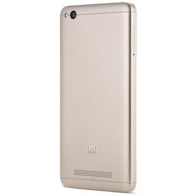 Xiaomi Redmi 4A 4G Smartphone International Version xiaomi redmi 4a 4g smartphone international version