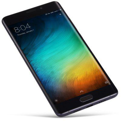 Xiaomi Mi Note 2 4G Phablet International VersionCell phones<br>Xiaomi Mi Note 2 4G Phablet International Version<br><br>2G: GSM B2/B3/B5/B8<br>3G: WCDMA B1/B2/B5/B8<br>4G: FDD-LTE B1/B3/B5/B7<br>Additional Features: Calendar, 3G, Calculator, Browser, Bluetooth, 4G, GPS, Alarm, Wi-Fi, MP3, MP4, People<br>Auto Focus: Yes<br>Back Case: 1<br>Back-camera: 22.56MP with flash light and AF<br>Battery Capacity (mAh): 4070mAh<br>Battery Type: Non-removable<br>Bluetooth Version: Bluetooth V4.2<br>Brand: Xiaomi<br>Camera Functions: HDR, Face Detection, Face Beauty, Anti Shake, Panorama Shot<br>Camera type: Dual cameras (one front one back)<br>CDMA: CDMA: BC0<br>Cell Phone: 1<br>Cores: Quad Core<br>CPU: Qualcomm Snapdragon 821<br>E-book format: TXT<br>External Memory: Not Supported<br>Flashlight: Yes<br>Front camera: 8.0MP<br>Games: Android APK<br>GPU: Adreno 530<br>I/O Interface: 2 x Nano SIM Slot, 3.5mm Audio Out Port, Type-C<br>Language: Indonesian, Malay, German, English, Spanish, French, Italian, Lithuanian, Hungarian, Polish, Portuguese, Romanian, Slovak, Vietnamese, Turkish, Czech,  Serbian, Croatian, Macedonian, Russian, Ukrainia<br>Music format: WAV, OGG, AAC, MP3<br>Network type: GSM+CDMA+WCDMA+TD-SCDMA+FDD-LTE+TDD-LTE<br>Optional Version: 4GB RAM + 64GB ROM / 6GB RAM + 128GB ROM<br>OS: MIUI 8 or MIUI 8 Above<br>Package size: 19.60 x 11.90 x 6.00 cm / 7.72 x 4.69 x 2.36 inches<br>Package weight: 0.4870 kg<br>Picture format: BMP, PNG, JPEG, GIF<br>Power Adapter: 1<br>Product size: 14.57 x 7.03 x 0.83 cm / 5.74 x 2.77 x 0.33 inches<br>Product weight: 0.1660 kg<br>RAM: 4GB RAM<br>ROM: 64GB<br>Screen resolution: 1920 x 1080 (FHD)<br>Screen size: 5.7 inch<br>Screen type: Capacitive<br>Sensor: Accelerometer,Ambient Light Sensor,E-Compass,Gravity Sensor,Gyroscope,Hall Sensor,Proximity Sensor<br>Service Provider: Unlocked<br>SIM Card Slot: Dual Standby, Dual SIM<br>SIM Card Type: Dual Nano SIM<br>SIM Needle: 1<br>TD-SCDMA: TD-SCDMA B34/B39<br>TDD/TD-LTE: TD-LTE B38/B39/B40/41<br>Touch Focus: Yes<br>Type: 4G Phablet<br>USB Cable: 1<br>Video format: 3GP, WMV, MP4, MKV, H.264, FLV, AVI<br>Video recording: 4K Video,Yes<br>Wireless Connectivity: CDMA