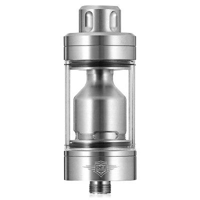 ST S RTA with 4ml / 304SS