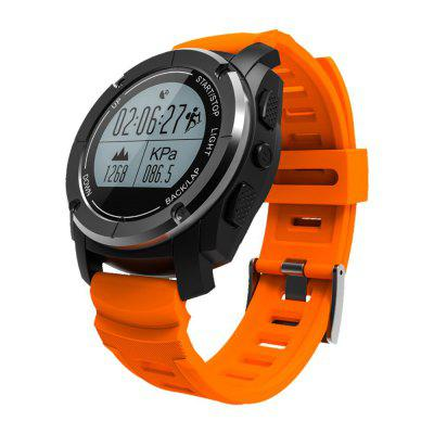 S928 Smart Watch Wristwatch