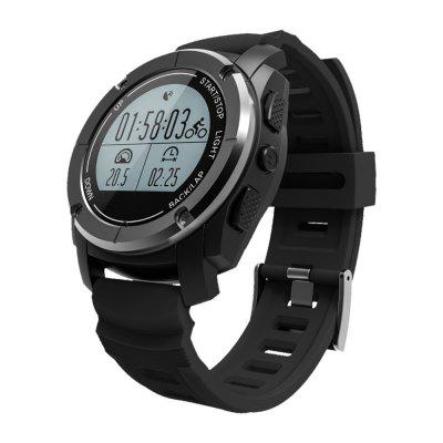 Smartwatch S928 Mobile Android GPS en Temps Réél