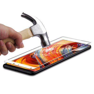 ASLING Film de Protection Anti-rayures pour Xiaomi Mi Mix 2