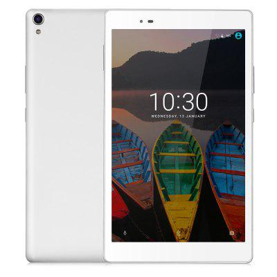 Lenovo P8 Tablette PC Portable