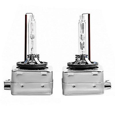 D1C / D1S / D1R Connector HID Xenon Bulb Headlight 2PCS