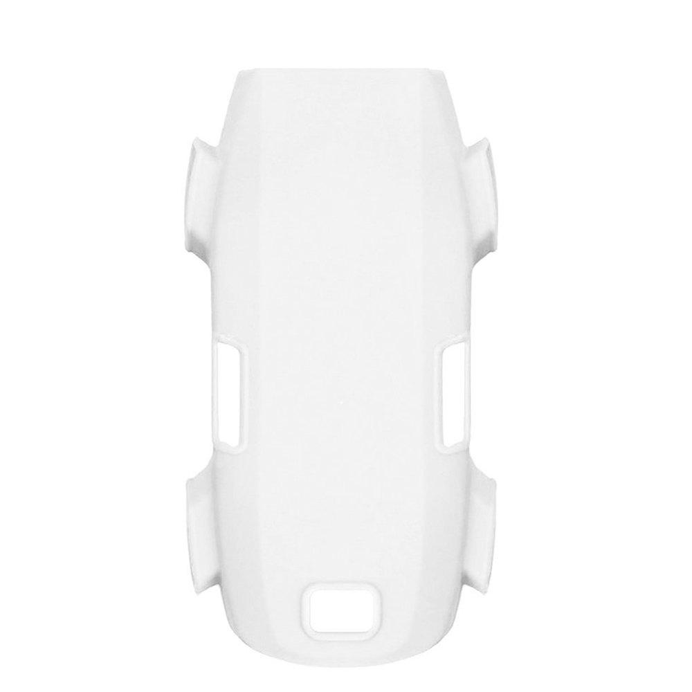 Silicone Fuselage Protective Cover for DJI SPARK Drone