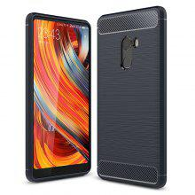 16733527a17 16% OFF ASLING Ultra-slim Heat Dissipation Full Cover for Xiaomi Mi Mix 2