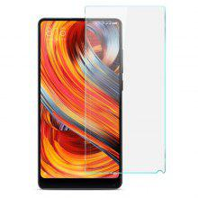 LeeHUR Protective Film for Xiaomi Mi Mix 2 - 2pcs