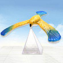 Creative Balance Eagle Toy 1pc
