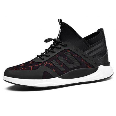 CENTURY COOL SITES Men Lightweight Athletic Shoes