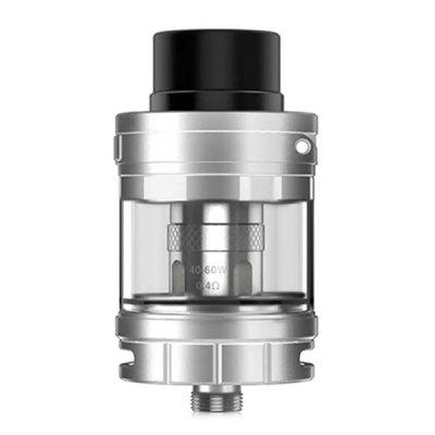 Geekvape Shield Sub Ohm Tanque