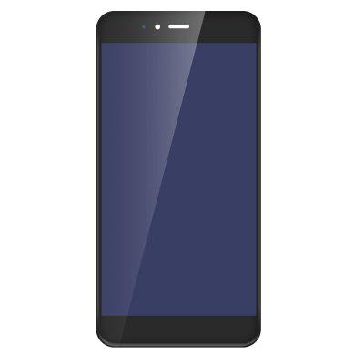 Original Xiaomi Mi 5X Touchscreen-Display-Digitizer-Einheit