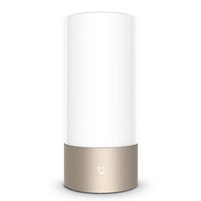 Xiaomi Yeelight Bedside Lamp WiFi