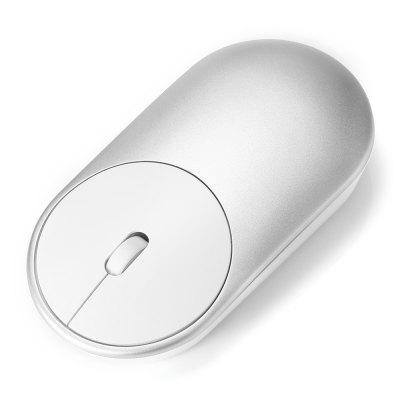 Фото Original Xiaomi Portable Mouse. Купить в РФ