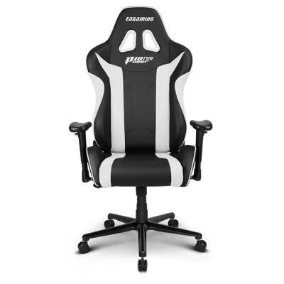 EAGAMING Fashion 360 Degree Rotation Gaming Chair