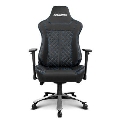 EAGAMING 360 Degree Rotation Gaming Chair