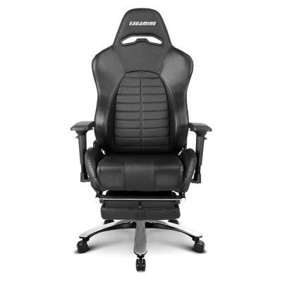 EAGAMING Steel 360 Degree Rotation Gaming Chair