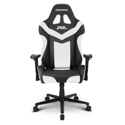 EAGAMING Fantastic 360 Degree Rotation Gaming Chair