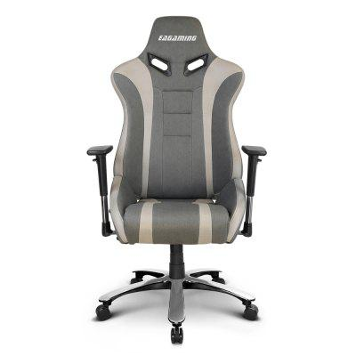 EAGAMING Fantastic Steel 360 Degree Rotation Gaming Chair