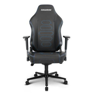 EAGAMING 360 Degree Rotation Comfortable Gaming Chair