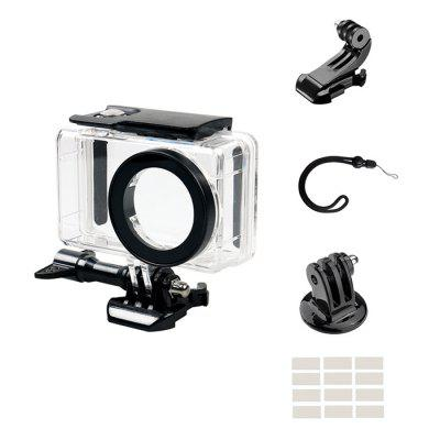 Shooting Accessory Kit for Xiaomi Mijia Camera Mini | Gearbest Mobile