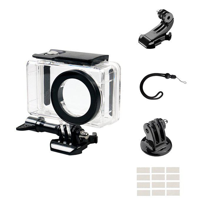 Shooting Accessory Kit for Xiaomi Mijia Camera Mini