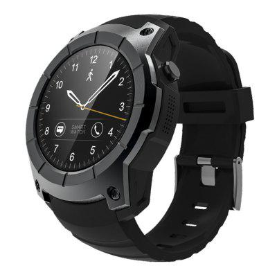 https://www.gearbest.com/smart watch phone/pp_694888.html?lkid=10415546