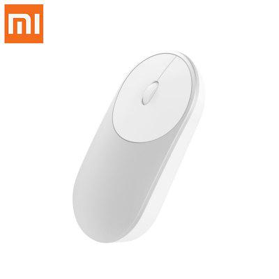Gearbest Original Xiaomi Portable Mouse