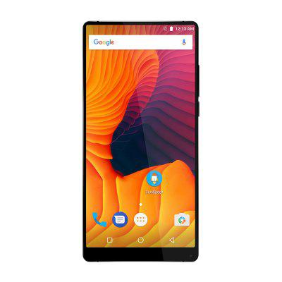 Vernee Mix 2 4G Phablet ноутбук hp 15 bs595ur 2pv96ea intel pentium n3710 1 6 ghz 4096mb 500gb no odd amd radeon 520 2048mb wi fi bluetooth cam 15 6 1920x1080 windows 10 64 bit