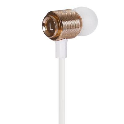 LE - 225BL In-ear Wireless Bluetooth Stereo Sport EarbudsEarbud Headphones<br>LE - 225BL In-ear Wireless Bluetooth Stereo Sport Earbuds<br><br>Application: Sport<br>Battery Type: Built-in<br>Battery Types: 600mAh Li-ion Battery<br>Battery Volatge: 3.7V<br>Bluetooth: Yes<br>Bluetooth distance: W/O obstacles 10m<br>Bluetooth protocol: A2DP,AVRCP,HFP,HSP<br>Bluetooth Version: V4.1<br>Cable Length (m): 0.6m<br>Charging Time.: 1h<br>Compatible with: Mobile phone<br>Connecting interface: Micro USB, 3.5mm<br>Connectivity: Wireless<br>Driver unit: 11.5mm<br>External Memory: TF card<br>Features: Surround Sound<br>FM radio: No<br>Frequency response: 20-20000Hz<br>Function: Answering Phone, Bluetooth, Voice control, Noise Cancelling, Song Switching, Microphone<br>Impedance: 16ohms±15 percent<br>Language: English<br>Material: Plastic, Metal<br>Max. of External memory: 32GB<br>Model: LE - 225BL<br>Music Time: 4h<br>Package Contents: 1 x Bluetooth Earphone, 1 x USB Charging Cable, 1 x English User Manual, 2 x Pair of Earmuffs, 1 x Clamp<br>Package size (L x W x H): 17.00 x 9.70 x 3.50 cm / 6.69 x 3.82 x 1.38 inches<br>Package weight: 0.1100 kg<br>Plug Type: USB, 3.5mm<br>Product size (L x W x H): 66.00 x 1.20 x 1.20 cm / 25.98 x 0.47 x 0.47 inches<br>Product weight: 0.0140 kg<br>Sensitivity: 110dB ± 3dB<br>Standby time: 200h<br>Talk time: 6h<br>Type: In-Ear<br>Wearing type: In-Ear<br>WIFI: No