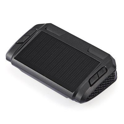T - 198 Solar Power Recharging Tire Pressure Monitor SystemOther Car Gadgets<br>T - 198 Solar Power Recharging Tire Pressure Monitor System<br><br>Package Contents: 1 x Monitor, 4 x Sensor, 1 x Anti-skidding Pad, 1 x English Manual<br>Package size (L x W x H): 24.00 x 14.00 x 6.50 cm / 9.45 x 5.51 x 2.56 inches<br>Package weight: 0.3860 kg<br>Product size (L x W x H): 8.00 x 5.50 x 2.00 cm / 3.15 x 2.17 x 0.79 inches<br>Product weight: 0.0580 kg