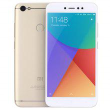 Xiaomi Redmi Note 5A 3GB RAM 4G смартфон