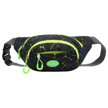 Fashionable Casual Waist Bag