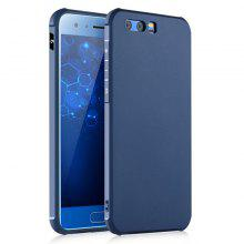13% OFF Shatter-resistant Protective Back Case for HUAWEI Honor 9