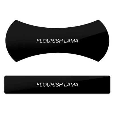 Flourish Lama Creative Nano Technology Mobile Phone Stand