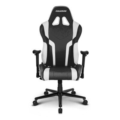 EAGAMING  High Elastic Thickening Sponge Gaming Chair