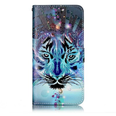 Colored Painting PU Leather Slim Cover for iPhone 8 PlusiPhone Cases/Covers<br>Colored Painting PU Leather Slim Cover for iPhone 8 Plus<br><br>Compatible for Apple: iPhone 8 Plus<br>Features: Anti-knock, Cases with Stand, Dirt-resistant, FullBody Cases, Shatter-Resistant Case, Wallet Case, With Credit Card Holder<br>Material: TPU, PU Leather<br>Package Contents: 1 x Phone Protective Case<br>Package size (L x W x H): 17.00 x 9.00 x 2.40 cm / 6.69 x 3.54 x 0.94 inches<br>Package weight: 0.1000 kg<br>Product size (L x W x H): 16.00 x 8.30 x 1.50 cm / 6.3 x 3.27 x 0.59 inches<br>Product weight: 0.0530 kg<br>Style: 3D Print, Colorful, Modern