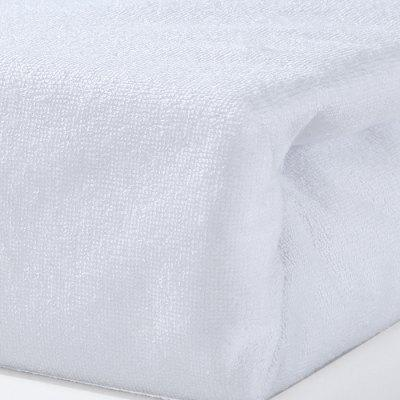 Premium Terry Hypoallergenic Waterproof Mattress ProtectorPillow<br>Premium Terry Hypoallergenic Waterproof Mattress Protector<br><br>Category: Sheet<br>For: All<br>Material: Cotton<br>Occasion: Bedroom<br>Package Contents: 1 x Mattress Protector<br>Package size (L x W x H): 36.00 x 41.00 x 12.00 cm / 14.17 x 16.14 x 4.72 inches<br>Package weight: 1.4000 kg<br>Product weight: 1.1000 kg<br>Type: Comfortable, Safety, Eco-friendly