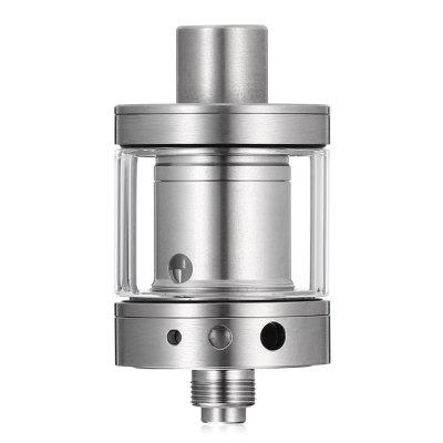 ST PK RTA with 3ml