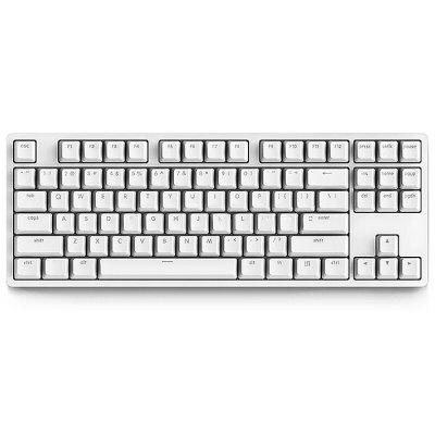 Xiaomi Yuemi MK01B Mechanical Keyboard