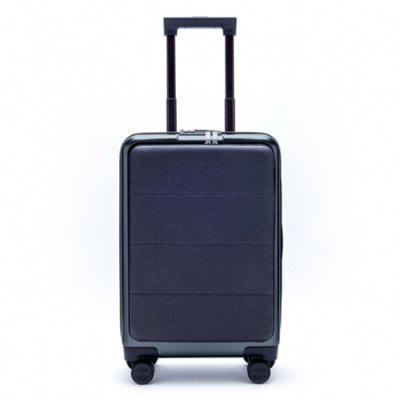 https://www.gearbest.com/luggage travel bags/pp_1058755.html?lkid=10415546