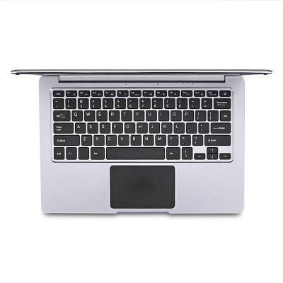 YEPO 737A Notebook 6GB RAMLaptops<br>YEPO 737A Notebook 6GB RAM<br><br>3.5mm Headphone Jack: Yes<br>Battery Type: 7.6V / 8000mAh<br>Bluetooth: 4.0<br>Brand: YEPO<br>Caching: 2MB L2<br>Camera type: Single camera<br>Charger: 1<br>Core: Quad Core, 1.1GHz<br>CPU: Intel Celeron N3450<br>CPU Brand: Intel<br>CPU Series: Intel Celeron<br>DC Jack: Yes<br>Display Ratio: 16:9<br>English Manual: 1<br>External Memory: TF card up to 128GB (not included)<br>Front camera: 0.3MP<br>Graphics Capacity: 2G<br>Graphics Chipset: Intel HD Graphics<br>Graphics Type: Integrated Graphics<br>Hard Disk Interface Type: BGA<br>Hard Disk Memory: 64GB EMMC<br>Languages: Windows OS is built-in English, and other languanges need to be downloaded by WiFi<br>Largest RAM Capacity: 8GB<br>MIC: Supported<br>Mini HDMI slot: Yes<br>Model: 737A<br>MS Office format: Word, Excel, PPT<br>Notebook: 1<br>OS: Windows 10<br>Package size: 37.00 x 33.00 x 8.00 cm / 14.57 x 12.99 x 3.15 inches<br>Package weight: 1.6290 kg<br>Picture format: PNG, JPG, GIF, JPEG, BMP<br>Power Consumption: 4W-6W<br>Process Technology: 14nm<br>Product size: 31.50 x 20.80 x 1.60 cm / 12.4 x 8.19 x 0.63 inches<br>Product weight: 1.2210 kg<br>RAM: 6GB<br>RAM Slot Quantity: One<br>RAM Type: DDR3L<br>Screen resolution: 1920 x 1080 (FHD)<br>Screen size: 13.3 inch<br>Screen type: TFT, LED<br>Skype: Supported<br>Speaker: Built-in Dual Speakers<br>Standby time: 5-6 hours<br>TF card slot: Yes<br>Threading: 4<br>Type: Notebook<br>USB Host: Yes (2x USB 3.0 Host)<br>WIFI: 802.11b/g/n wireless internet<br>WLAN Card: Yes<br>Youtube: Supported
