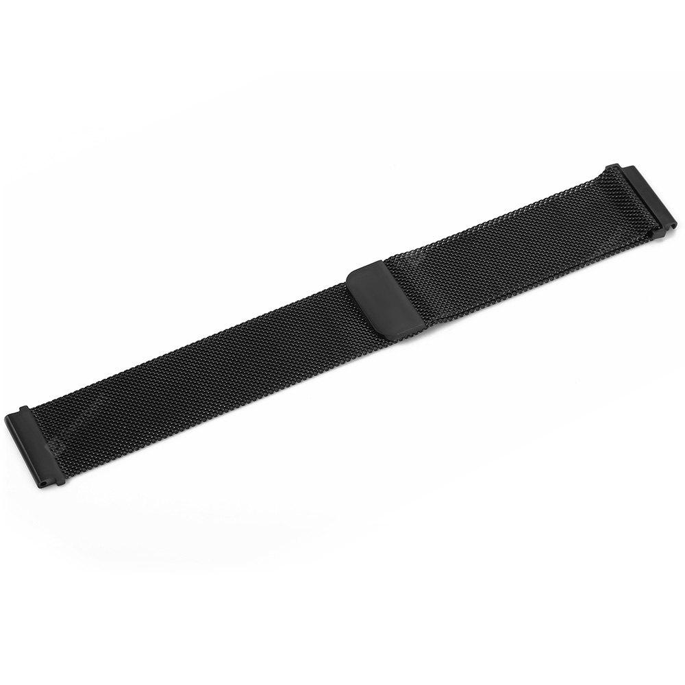 TAMISTER Wristband for Xiaomi Huami AMAZFIT